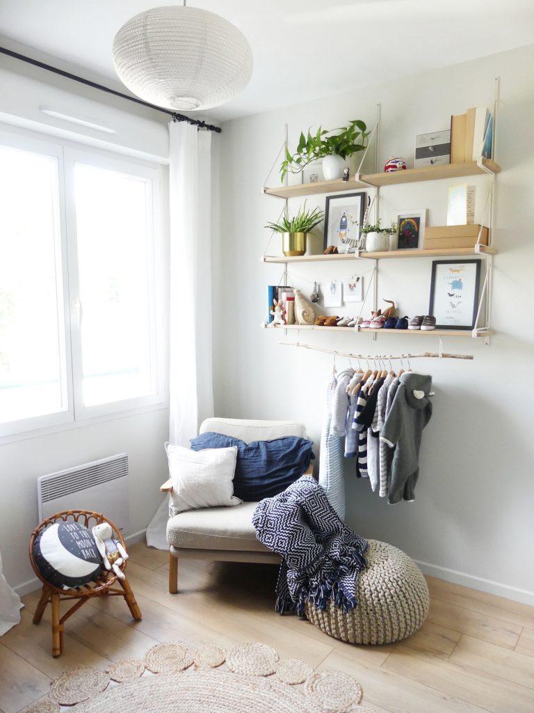 Comment Choisir Ses Rideaux bien choisir et placer ses rideaux - homemarie
