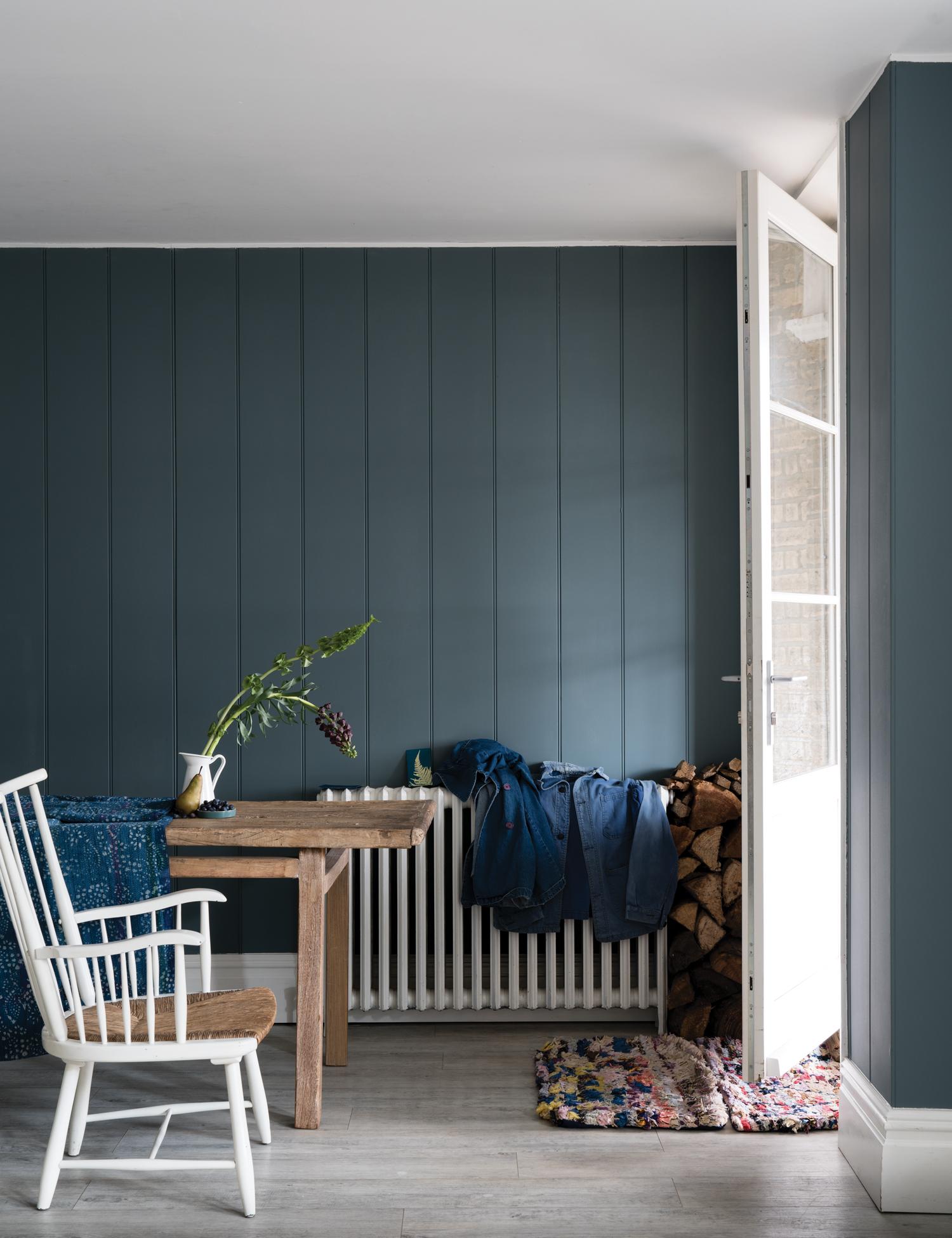 9 nouvelles couleurs pour votre int rieur home by marie. Black Bedroom Furniture Sets. Home Design Ideas