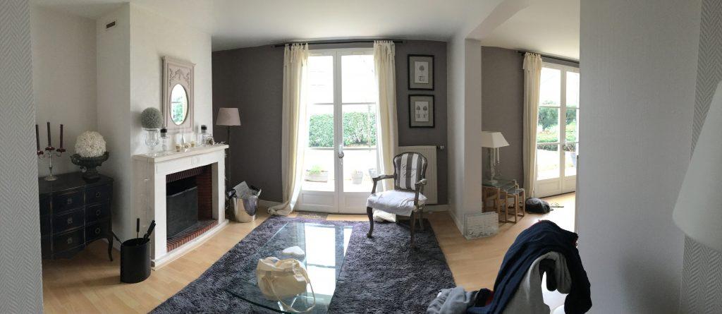 Une Maison De Famille Moderne Home By Marie