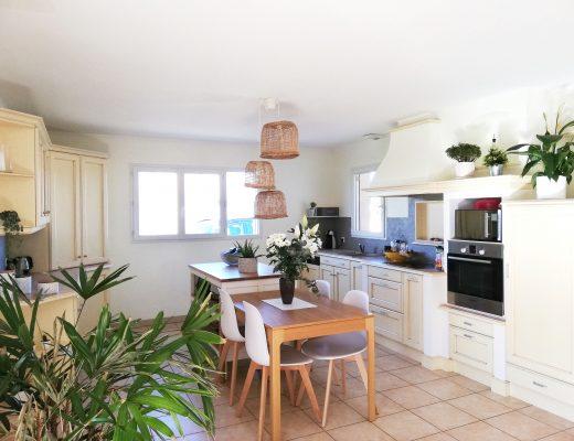 Home by Marie - Conseils en aménagement et décoration d\'intérieur